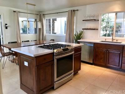 Orange County Rental For Rent: 445 Begonia Avenue
