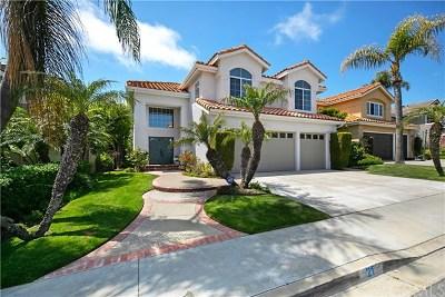 Orange County Rental For Rent: 21 High Bluff