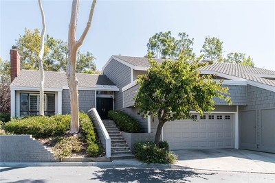 Orange County Rental For Rent: 31 Cool Brook #49