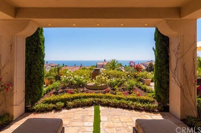 Orange County Rental For Rent: 74 Archipelago Drive