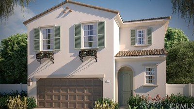 Upland Condo/Townhouse For Sale: 1608 Pear Tree Place