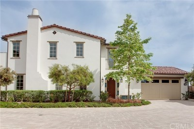 San Clemente Single Family Home For Sale: 111 Via Galicia