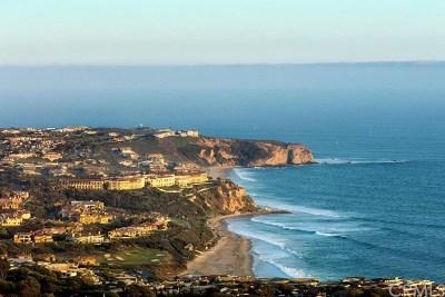 Laguna Beach Single Family Home For Sale: 102 Vista Del Sol