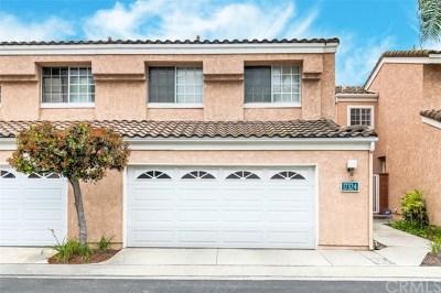 Cerritos Single Family Home For Sale: 17324 Larisa Drive