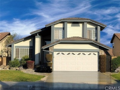 Irvine Single Family Home For Sale: 6 Henry