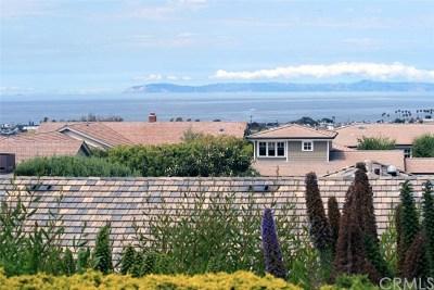 Orange County Rental For Rent: 3501 Surfview Lane