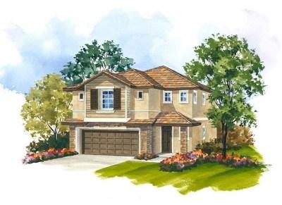 Stanton Single Family Home For Sale: 8069 Cambria Circle