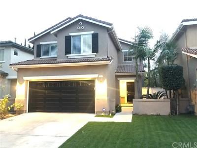 Irvine Single Family Home For Sale: 36 Nebraska