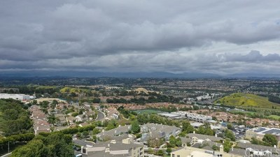 Aliso Viejo Condo/Townhouse For Sale: 71 Cottage Lane