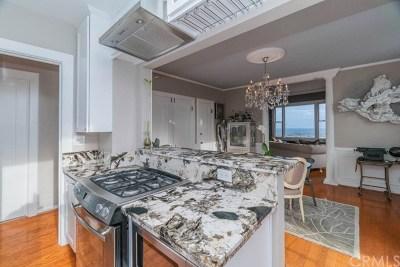 Long Beach Condo/Townhouse For Sale: 455 E Ocean Boulevard #1202