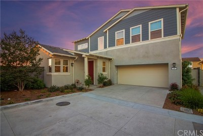 Rancho Mission Viejo Single Family Home For Sale: 7 Alienta