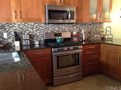 Orange County Condo/Townhouse For Sale: 965 S Cedarwood Lane