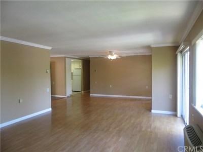 Orange County Condo/Townhouse For Sale: 2370 Via Mariposa W #2H