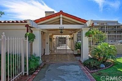 Villa Granada (Vg) Rental For Rent: 405 Avenida Granada #309