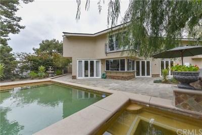 Orange County Rental For Rent: 1 Rue Biarritz