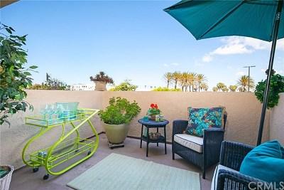 Huntington Beach Single Family Home For Sale: 16461 Germain Circle