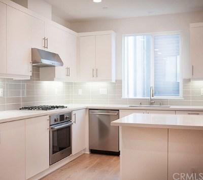 Eagle Rock Single Family Home For Sale: 4332 N Jimson Road