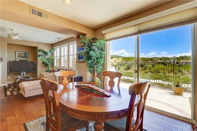 San Clemente CA Condo/Townhouse For Sale: $699,000