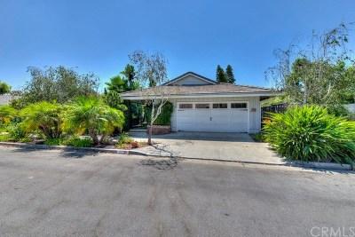 Newport Beach Rental For Rent: 2239 Arbutus Street