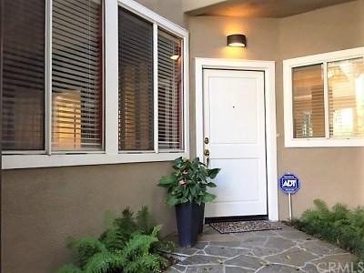 Orange County Rental For Rent: 33 Baycrest Court #17