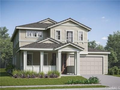 Ventura County Single Family Home For Sale: 258 Azalea Street