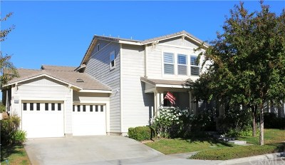 Single Family Home For Sale: 28898 Newport Road