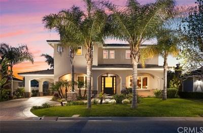 Newport Beach Rental For Rent: 2351 Azure Avenue