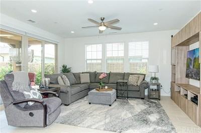 Rancho Mission Viejo Single Family Home For Sale: 26 Cerrero Court
