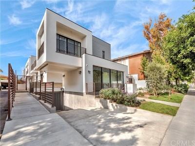 Glendale Multi Family Home For Sale: 115 N Adams Street
