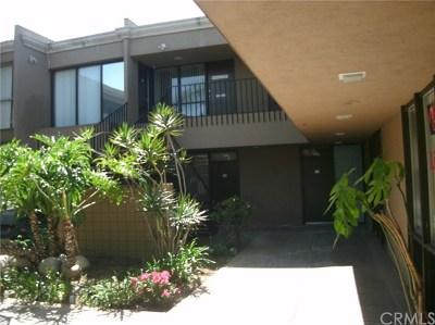 Orange County Commercial For Sale: 2507 Carnegie Avenue