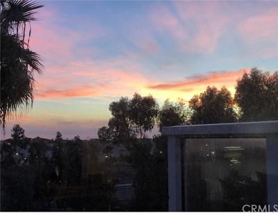San Clemente Condo/Townhouse For Sale: 2139 Calle Ola Verde #228