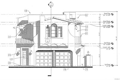 San Clemente Condo/Townhouse For Sale: 315 W Avenida Palizada #B