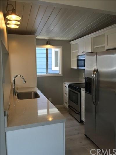 Newport Beach Rental For Rent: 204 29th Street