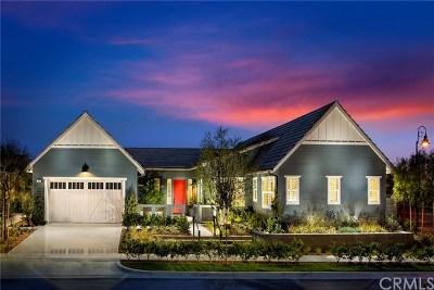 Rancho Mission Viejo Single Family Home For Sale: 49 Topaz Street