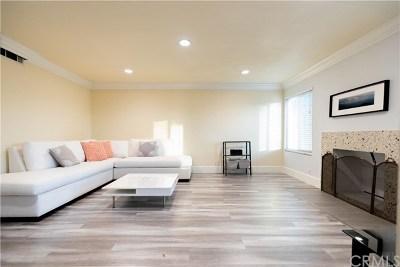 Single Family Home For Sale: 5 Amberwood
