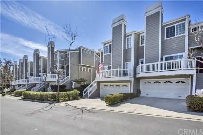 Dana Point Rental For Rent: 33145 Ocean Bright #3