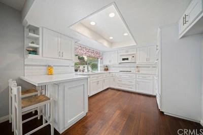 Irvine Single Family Home For Sale: 5 Vicksburg