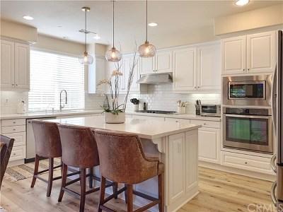 Rancho Mission Viejo Single Family Home For Sale: 14 Naciente Street