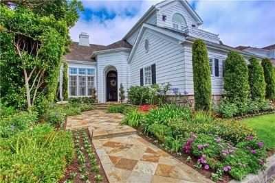 Orange County Rental For Rent: 12 Gleneagles Drive