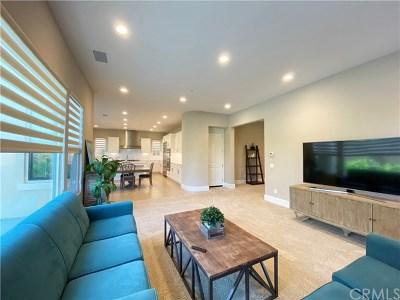 Single Family Home For Sale: 100 Slate Grey