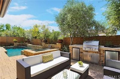Orange County, Riverside County Single Family Home For Sale: 6 John Street