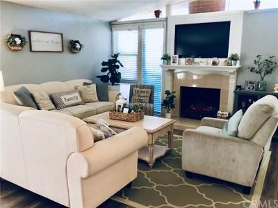 Garden Grove Single Family Home For Sale: 11222 Caroleen Lane