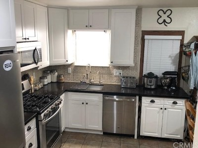 Norco Single Family Home For Sale: 4451 Center Avenue
