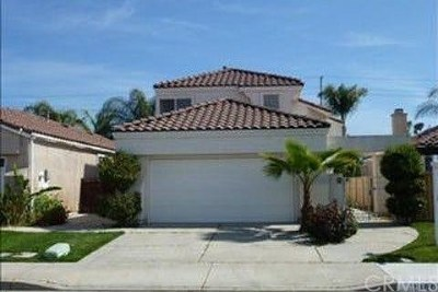 Menifee Single Family Home For Sale: 28605 Broadstone Way