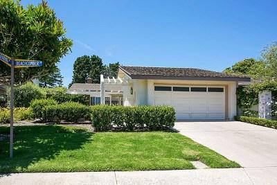 Orange County Rental For Rent: 37 Beachcomber Drive