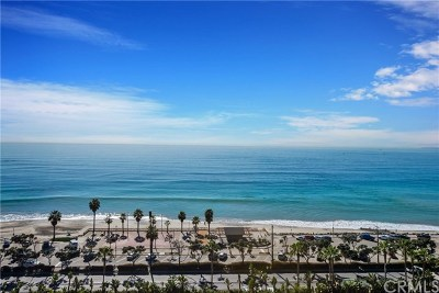 Capistrano Beach Single Family Home For Sale: 34887 Doheny Place