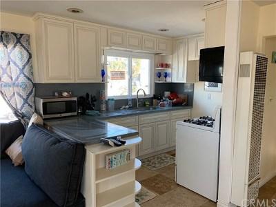Newport Beach Rental For Rent: 128 27th Street