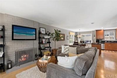 Newport Beach Rental For Rent: 1073 Dover Drive