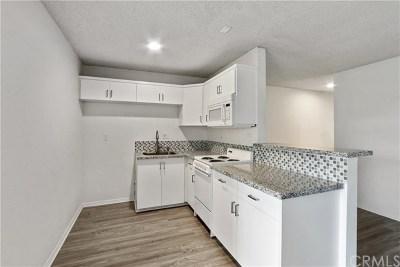 Rental For Rent: 145 E 18th Street #B
