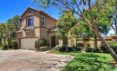 Orange County Rental For Rent: 84 Lessay